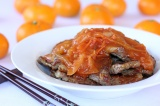 Hong Kong Style Steak with Tomato Sauce