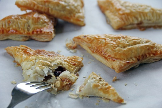 Apple Turnover Wide