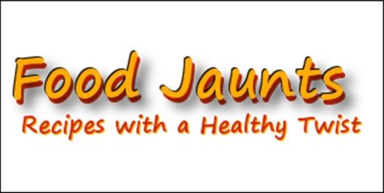 FoodJauntsPlus copy